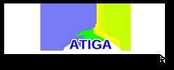 ATIGA